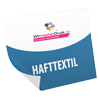 Hafttextil - Warengruppen Icon