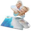 Icon Warengruppe - Mousepads