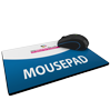 Mousepads - Warengruppen Icon