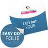 Easy Dot Folie - Warengruppen Icon