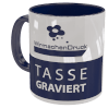 Tassen graviert - Warengruppen Icon
