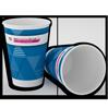 Pappbecher Einwegbecher Einwegkaffeebecher Kaffeebecher aus Pappe