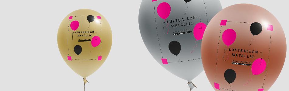 Kindergeburtstag Luftballons 20 Stück Giveaway Top Preis !